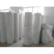 5 Micron Polypropylene Material and Filter Felt Type Filter Cloth Manufacture
