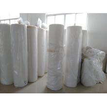 5 Полипропиленового материала и Микронов чувствовал ткань типа фильтр Производство