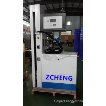 Stable LPG Dispenser