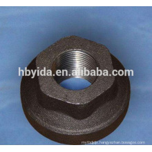 Yida high quality rebar anchor plate
