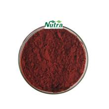 Natural Organic Gac Fruit Extract Powder