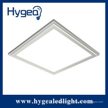 OEM & ODM Factory 24W 300 * 600 LED Big Panel Light
