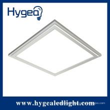OEM&ODM Factory 24W 300*600 LED Big Panel Light