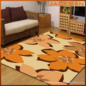 Fabricantes de Tapetes Laváveis Tapete de Chão