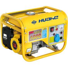 HH1500-A02 Power Generator, Gasoline Engine Generator