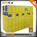 Golf Ball Storage Locker Cabinet stadium locker room gym equipment cabinets