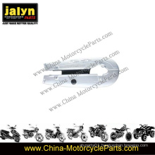 Motorcycle Chain Cover for Cg125