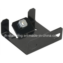 Q235B Stamping Parts-Customized