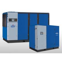 Compresor de aire sin aceite