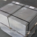 Venta caliente Hojalata para pintar SPTE T2 T3 T4 Mejor precio