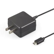 5V2a Cargador de tableta para Asus Eeepad TF100 Me400c Me172V Me371