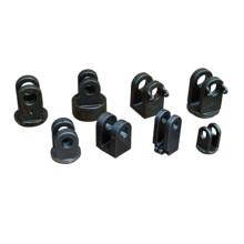 OEM Hydraulic Lug Used on Hydraulic Cylinder