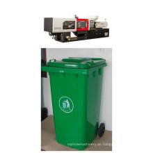 1100 Tonnen-Plastikprodukt-Spritzen-Maschine