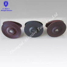Good qualityaluminum oxide cutting disc
