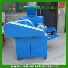 Máquina da imprensa da bola da máquina da imprensa do pó de coque / carvão vegetal para a venda 008613343868845
