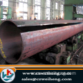 Hot !!Hot !!Factory price lsaw pipe/steel tube