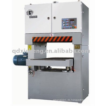 Holzbearbeitungsschleifmaschine BSG2210