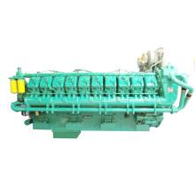Googol Qta5400-G7 Diesel Engine