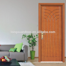 Famous Brand Malaysian Old Wooden wood Doors solid wood door design modern wood door designs                                                                         Quality Choice