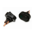 ASW-20D-2 automotive micro momentary push button switch