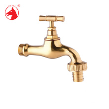 Good Price brass male water bibcock