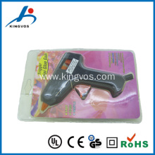 10 W mini glue gun factory direct sale