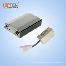 Wireless Car Alarm, GPS/GSM Car Alarm with Arm /Disarm by Original Remote Controller (Tk210-ER25)