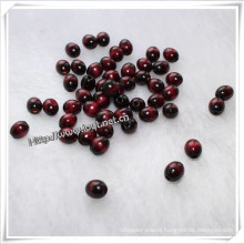 Hot-Sell Natural Wooden Beads for Fashion Jewelry (IO-wa042)