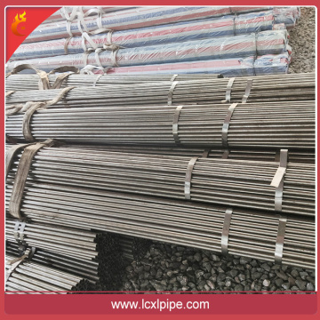 ASTM A519 4130 Alloy Seamless