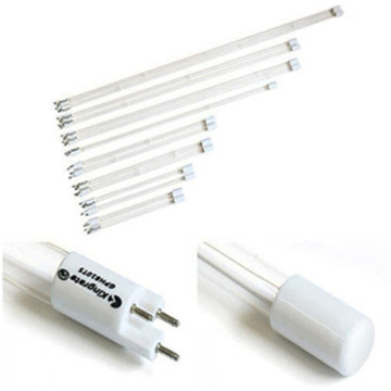 Lámpara UV de repuesto R-Can / Sterilight S810RL