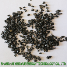 price of anthracite coal for weter treatment plant