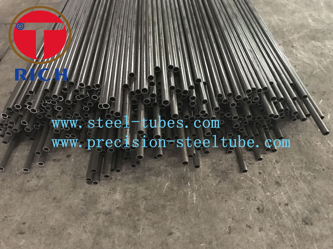 pl20208156-astm_a192_seamless_carbon_steel_boiler_tubes_for_high_pressure_boilers