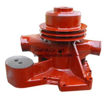 612600060569 61800060569 Weichai Power Water Pump