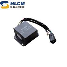 Разъем 31b0075 блока управления подъемником Liugong Parts