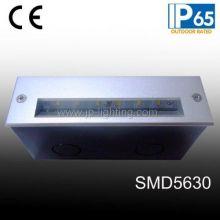 Iluminación LED Escalera Jp-819067