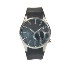 Best watch custom design alloy waterproof japanese watch