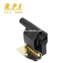 Bobine d'allumage pour CHANGAN Star SC6350A injection électrique, CHANGHE Beidouxing