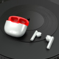 Noise Cancel Bluetooth Wireless Bass Earbud
