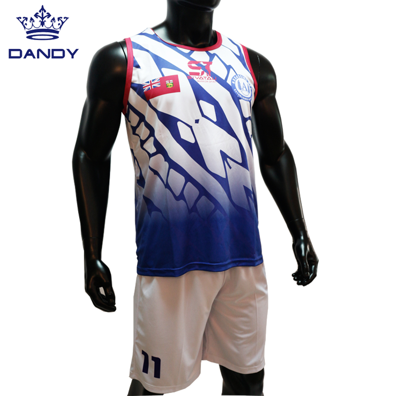 practice jersey basketball