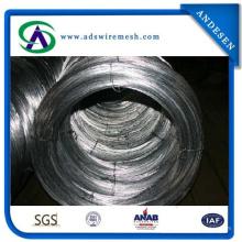 Galvanzied U Type Iron Binding Wire, U Type Cut Binding Wire