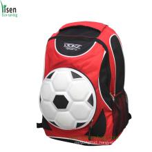 Student Sport Backpacks, Backpack Bag (YSBP00-0126)