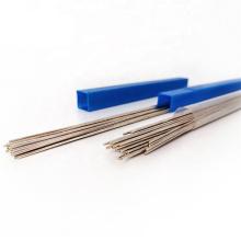 BCuP BAg brass welding cooper brazing materials solder wire Welding Wires
