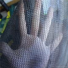 Greenhouse Shade Cloth /Shade Netting / Weaving Net