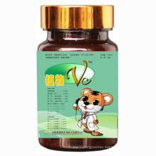 Amino Acid Liquid Foliar Fertilizer Vc100