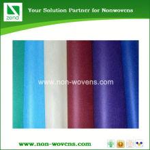 Newest Design Polypropylene Sandbag Material China Alibaba