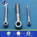 Stainless Steel Eye Screw