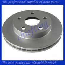 MDC903 DF3028 43512-28060 for dodge caravan disk brake rotor