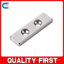 Fabricado en China Fabricante y fábrica $ Proveedor Motor de alta calidad Motor Industrial
