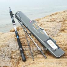 Pesca de mar de alta resistência Barco de água salgada Barco de pesca
