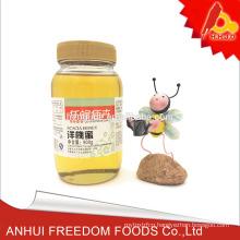 we export 100 pure acacia honey bulk